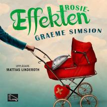 Cover for Rosieeffekten