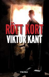 Cover for Rött Kort