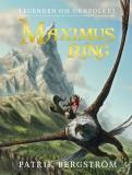 Cover for Maximus ring