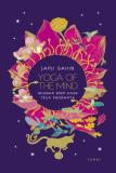 Cover for Japji Sahib - Yoga of the Mind