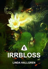 Omslagsbild för Irrbloss
