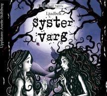 Cover for Syster Varg