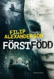 Cover for Förstfödd