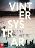 Cover for Vintersystrar