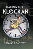 Omslagsbild för Kampen mot klockan