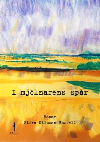 Cover for I mjölnarens spår