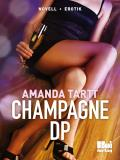 Cover for Champagne DP