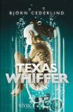 Cover for Texas Whiffer