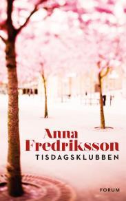 Cover for Tisdagsklubben