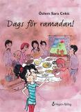 Cover for Dags för ramadan!