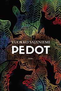 Cover for Pedot