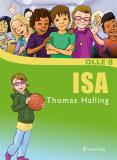 Cover for Isa