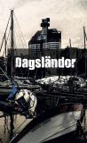 Cover for Dagsländor