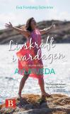 Cover for Livskraft i vardagen med inspiration av ayurveda