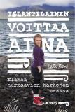 Omslagsbild för Islantilainen voittaa aina
