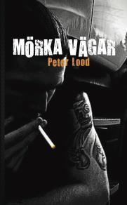 Cover for Mörka vägar