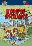Cover for Kompispicknick