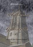 Bokomslag för Klockorna i Gilbertville