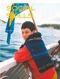 Cover for Social skills