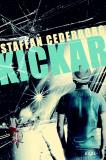 Cover for Kickar