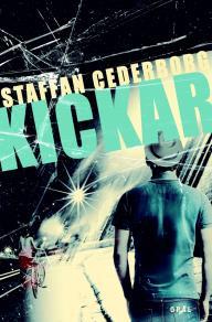 Omslagsbild för Kickar