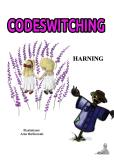 Cover for Codeswitching