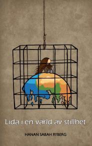 Cover for Lida i en värld av stillhet