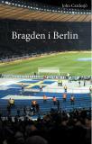 Omslagsbild för Bragden i Berlin
