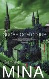 Cover for Gudar och odjur