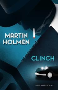Cover for Clinch