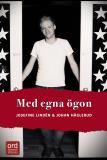 Cover for Med egna ögon