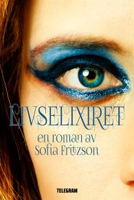 Cover for Livselixiret