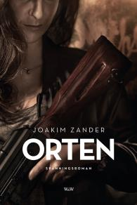 Cover for Orten