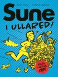 Cover for Sune i Ullared