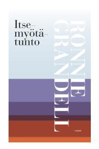 Cover for Itsemyötätunto