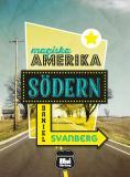 Bokomslag för Magiska Amerika : Södern
