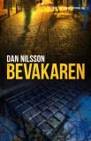 Cover for Bevakaren