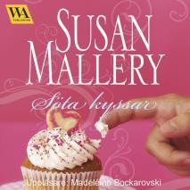 Cover for Söta kyssar