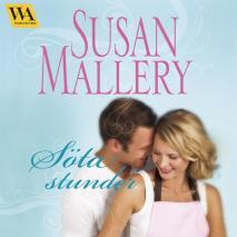 Cover for Söta stunder