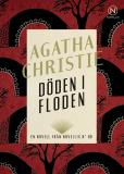 Cover for Döden i floden