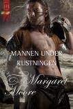 Cover for Mannen under rustningen