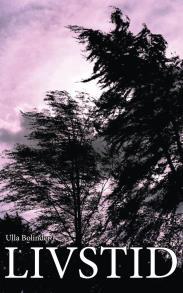 Cover for Livstid
