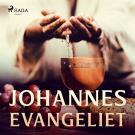 Cover for Johannesevangeliet