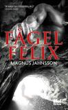 Cover for Fågel Felix
