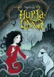 Cover for Hurjalinna