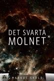 Cover for Det svarta molnet