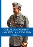 Cover for Gustaf Mannerheim - Marskalk af Finland