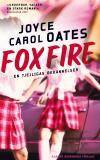 Bokomslag för Foxfire