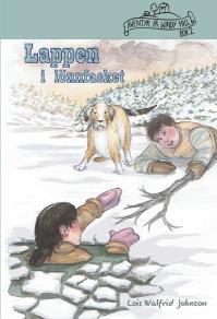 Cover for Lappen i lönnfacket