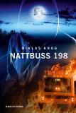 Cover for Nattbuss 198
